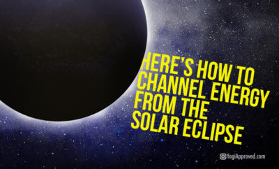 channel-solar-eclipse-featured