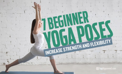 yoga poses beginners featuredv2