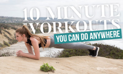 10-minute-workouts-featured