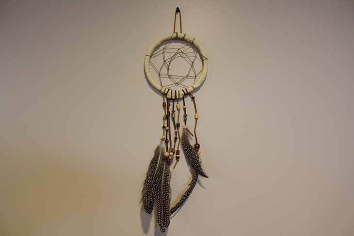 finished-dreamcatcher