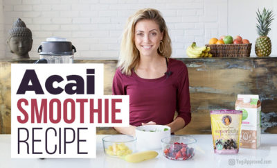Acai-smoothie-recipe-article