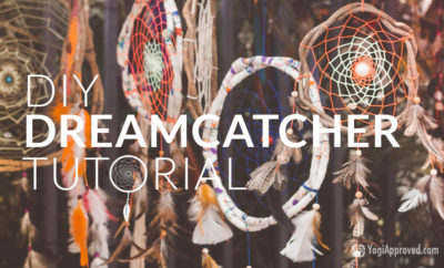 DIY-dream-catcher-tutorial