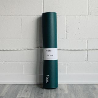 Best Yoga Mat Buyer S Guide Our 10 Favorite Yoga Mats On The Market
