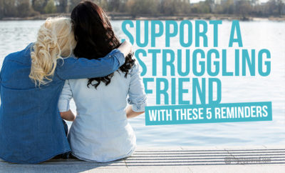 friend-struggle-featured
