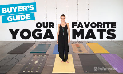 our-favorite-yoga-mats-article