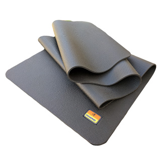 Best Yoga Mat Buyer S Guide Our 10 Favorite Yoga Mats On