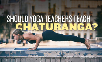teach-chaturanga-featured