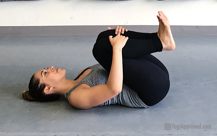 3-knees-to-chest