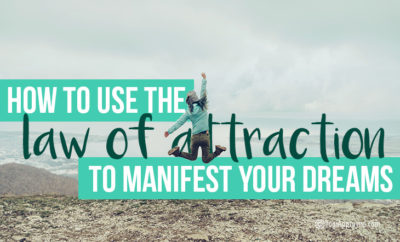 law of attraction-manifest-featured