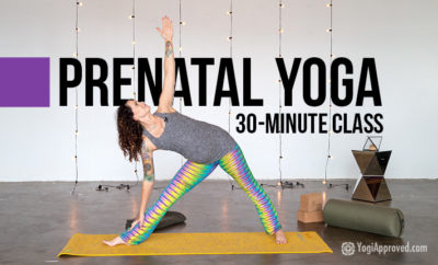 prenatal-yoga-class-featured