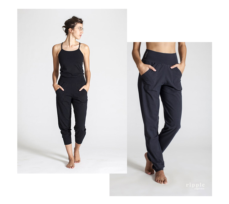 ripple-yoga-wear-organic
