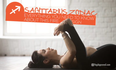 sagittarius-zodiac-featured