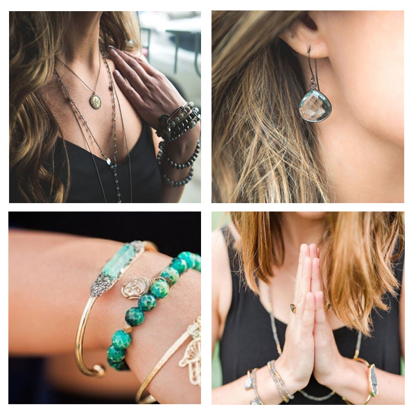 Andrea-Kelly-Designs-yoga-jewelry
