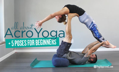 acroyoga-featured