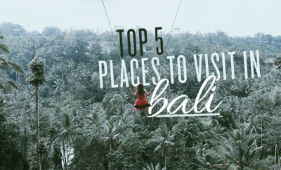 bali-wanderlust-featured