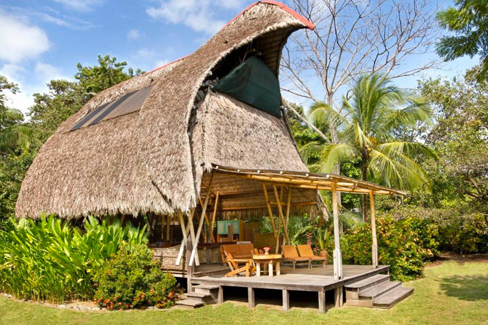 bamboo-beach-house