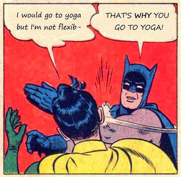 batman-yoga-meme
