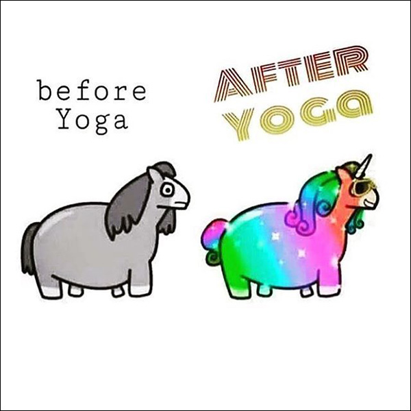before-and-after-yoga-meme