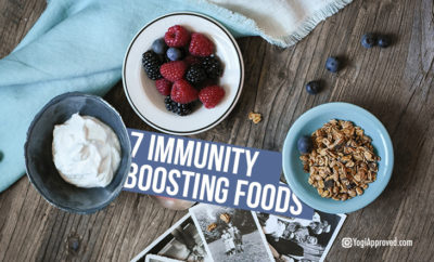 boost your immunity-featured