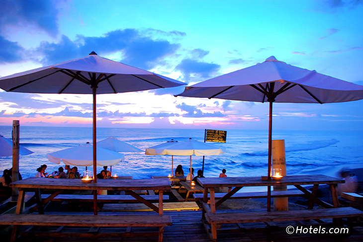 canggu-nightlife
