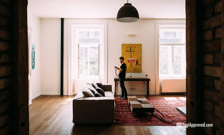 Get Rid of These 25 Things to Declutter Your Life