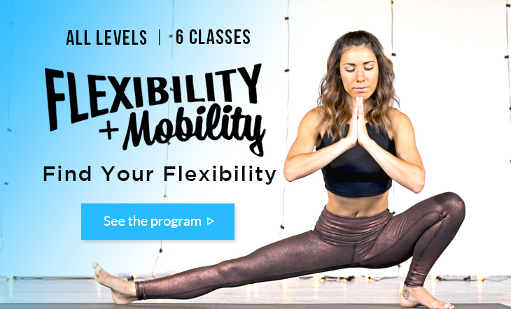 flexibility-and-mobility-in-article-ad2