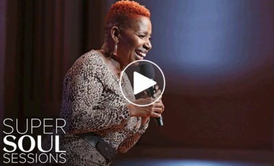 iyanla vanzant-healthy boundaries-featured