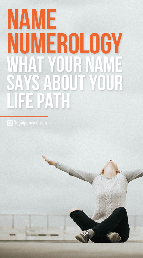 name numerology-pinterest - YogiApproved™
