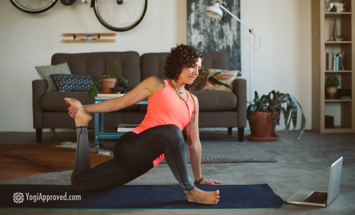 online-yoga-featured