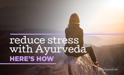 reduce stress-ayurveda-dosha-featured