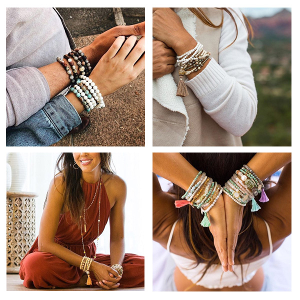 silver-and-sage-yoga-jewelry