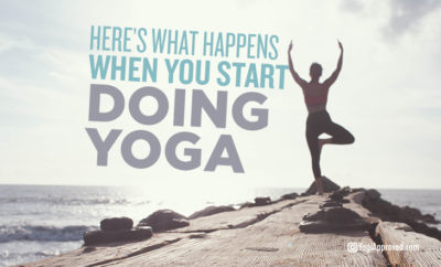 start yoga featured