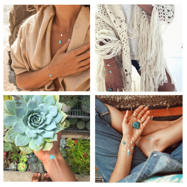 theneshamaproject-yoga-jewelry