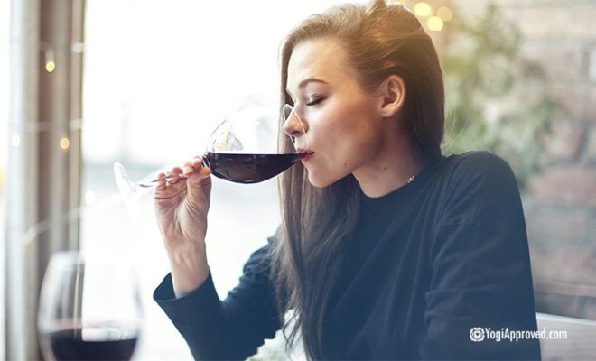 Types Of Wine Wine Guided
