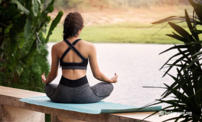 yoga for travel featured