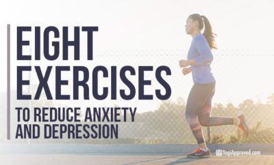 8-Exercises-to-reduce-depresion