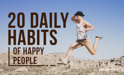 happy-people-habits
