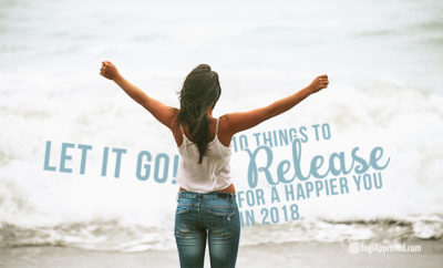 release-let it go-featured