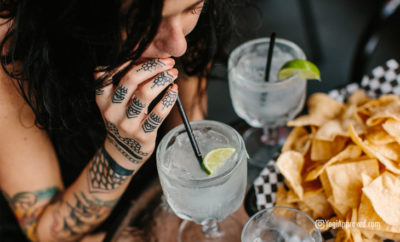 tequila-and-weight-loss