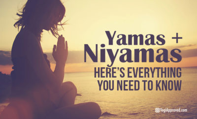 yamas-and-niyamas-featured