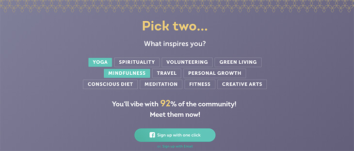 Meetmindful-screenshot