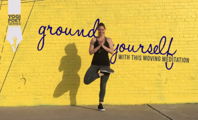 ground moving meditation featured