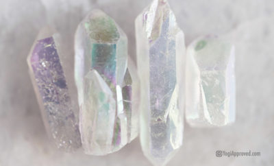 healing crystals featured