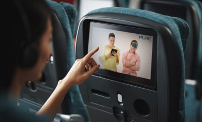 in-flight yoga-travel-featured