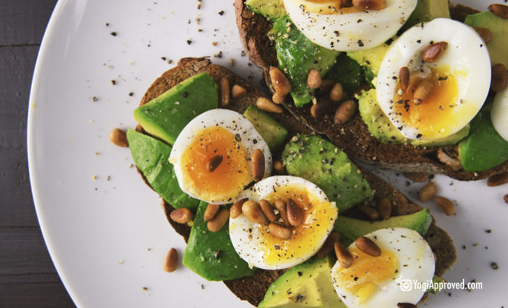 A Closer Look at the Keto Diet: Is It Really All It's Cracked Up to Be?