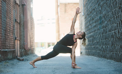yoga for inflammation-featured