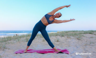 yoga poses for abs-featured