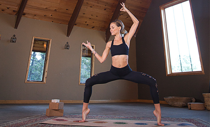 YogaStrong-Featured-program