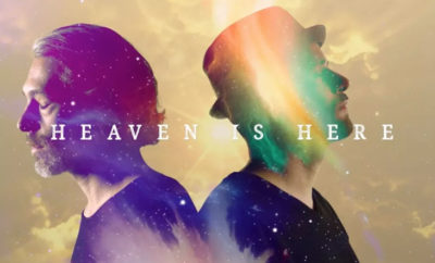 heaven-here-featured