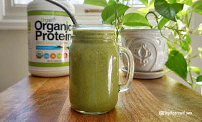 lean-green-smoothie-featured